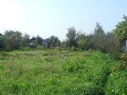 Участок 21 сотка ИЖС Звенигород Супонево - Фото 5