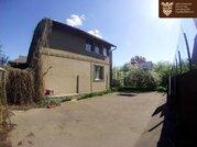 Дом по Пятницкому шоссе, Солнечногорского р, д. Меленки, ПМЖ, ИЖС - Фото 3