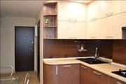 3-комнатная квартира с Дизайнерским ремонтом на Тополе Аналогов нет!, Купить квартиру в Днепропетровске по недорогой цене, ID объекта - 322491195 - Фото 9