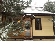 Продам Новую 2-этажную дачу в Киржачском районе - Фото 3
