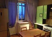 Продам 1-комнатную квартиру с прекрасным видом на озеро Сенеж! - Фото 5