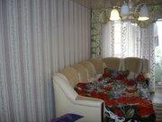 2 комн. квартира на ул.Грибоедова (Толстый мыс) - Фото 3