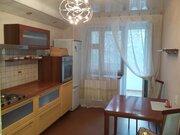 Продам шикарную 2-комнатную квартиру