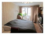 Квартира в Переделкино - Фото 1
