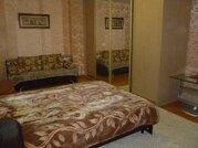Самара, уютная, комфортабельая однокомнатная квартира на часы, сутки. - Фото 3