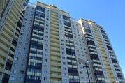 Продается двух комнатная квартира в новом элитном доме - Фото 3