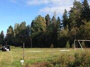 Продается земельный участок 28 соток - Фото 5