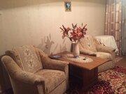 Продаётся двухкомнатная квартира в зелёном районе центра Подольска - Фото 2