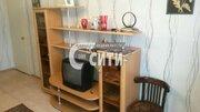 Продаётся 2х комнатная квартира в Старой Купавне - Фото 5