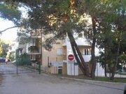 Квартира-студия в центре Европы (г.Пула, Хорватия) - Фото 1
