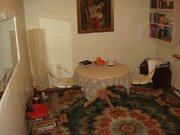 10 387 534 руб., Продажа квартиры, Купить квартиру Рига, Латвия по недорогой цене, ID объекта - 313137175 - Фото 2