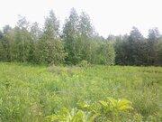 Земельный участок Переславский р-н с. Голоперово - Фото 3