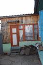 Продам частный дом в Ленинском районе. - Фото 2