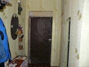 1 400 000 Руб., 3-к квартира на 3 линии ЛПХ 1.4 млн руб, Купить квартиру в Кольчугино по недорогой цене, ID объекта - 323129110 - Фото 3