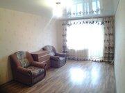 Продам 1-комнатную квартиру в Рязани - Фото 3