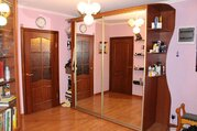 Просторная 3-ка в монолитном доме в старом Путилково - Фото 2