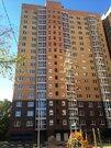 Дом сдан! идет заселение! Продам 2-комнатную квартиру на ул.Лизы .