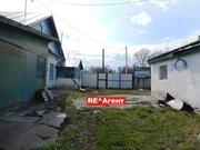 Продажа дома 96 кв.м. на участке 37 соток в п.Тёплое - Фото 4