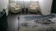 Продаю 3-квартиру 108 кв.м. по Новорижскому шоссе в ЖК Западный остров - Фото 2