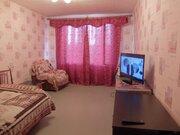 Продажа квартиры в Выхино - Фото 3