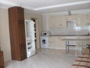 Продажа 2-х комнатной квартиры в Трехгорке - Фото 3