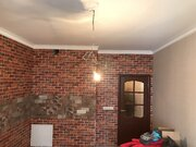 2 комнатная квартира М. О, г. Раменское, ул. Крымская, д. 2 - Фото 4