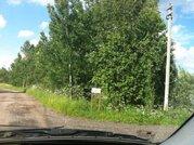 Участок 9,6 соток в СНТ «Союз-Чернобыль-Сестрореченское» - Фото 3