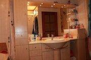 Продается трехкомнатная квартира в Красногорске. - Фото 4