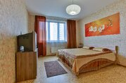 Квартира с большой кроватью - Фото 2