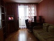 35 000 Руб., Прекрасная квартира, Аренда квартир в Москве, ID объекта - 318169725 - Фото 18