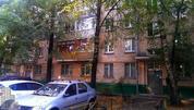 Двухкомнатная квартира у метро Савеловская - Фото 3