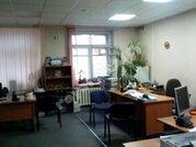 Аренда Офис 130 кв.м. - Фото 2