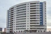 Продается просторная однокомнатная квартира в Химках - Фото 2