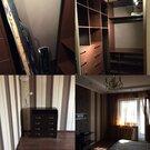 Продам в монино квартиру - Фото 4
