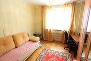 Продается 3 комнатная на Гурьевском проезде - Фото 1