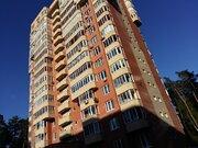 Продам 3-х комн. квартиру в г. Протвино, ул. Южная, д. 4, двухэтажная - Фото 1