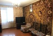 Продаётся 4-комнатная квартира + гараж в спальном районе Подольска - Фото 2