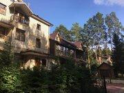 Таунхаус в лесу, Химки(Сходня) лучшее предложение на рынке - Фото 3