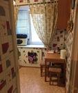 Продам 2-к квартиру в п. Козьмодемьянск - Фото 5