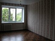 Продам 3-х комнатную квартиру ул.Литейная д.6/17 - Фото 1