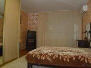 Самара, уютная, комфортабельая однокомнатная квартира на часы, сутки. - Фото 4