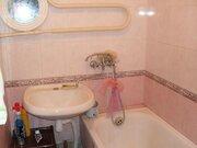 Двухкомнатная квартира в зжм., Купить квартиру в Таганроге по недорогой цене, ID объекта - 321085893 - Фото 3