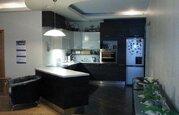 338 643 €, Продажа квартиры, Купить квартиру Рига, Латвия по недорогой цене, ID объекта - 313137420 - Фото 2