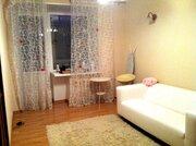 Продажа 2-х комнатной квартиры, Купить квартиру в Москве по недорогой цене, ID объекта - 316852241 - Фото 10