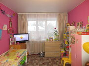 Продам 1-комнатную квартиру в центре г. Клин, по выгодной цене - Фото 2