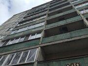 Продается 1-комнатная квартира по Ленина 30/8 36,6/17,1/10,3 1/9, Купить квартиру в Нижнем Новгороде по недорогой цене, ID объекта - 314772746 - Фото 7