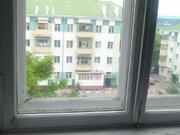 Продажа 2-х комнатной по пр. Славы 21-а - Фото 3