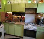 Продаю 4-х комнатную квартиру на Дубнинской - Фото 5