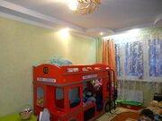 3-комн.квартира ул.Талдомская 17 к.3 - Фото 4