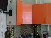 Продается квартира, Серпухов г, 44м2 - Фото 2